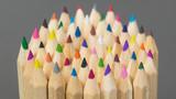 Fototapety Farben - Vielfalt - Kreativität - bunt - farbig - gestalten
