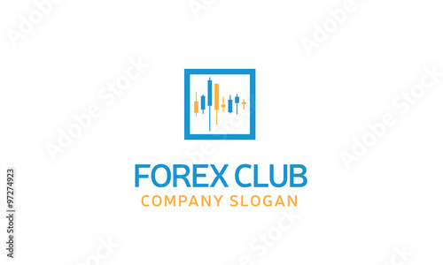 Forex trading club.co.uk