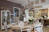 Casa provenzale - 97375185