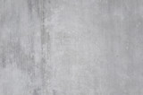 old cast in place grunge grey concrete wall texture
