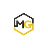 letter MG finance