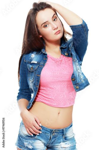 Images for virgin girl poossy