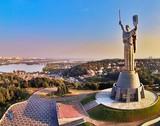 Motherland, Kiev - 97488323