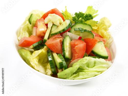 gamesageddon gemischter salat mit scampi vom grill lizenzfreie fotos vektoren und videos. Black Bedroom Furniture Sets. Home Design Ideas