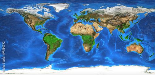 mapa-swiata-wysokiej-rozdzielczosci-i-form-terenu