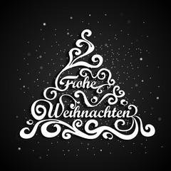Bilder und videos suchen bis jyll for Weihnachtsbaumkugeln schwarz