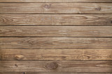 Fototapety  Wooden background.