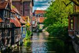 Bruges Brugge town, Belgium