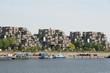 Public Habitat 67 Apartments - Montreal - Canada