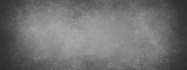 Czarna tablica tło z marmurkowym tekstury