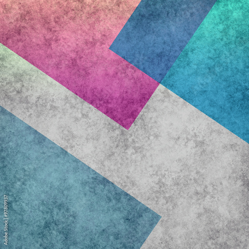 Abstract Background - 97809937