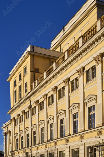 Wroclaw Opera House Stock Photo And Royalty Free Images