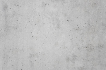 gray cast in place concrete wall texture background