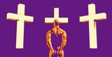 Religious Reform in Prison