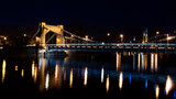 Most Grunwaldzki - 98058954