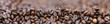 Kawa - panorama - 98116792