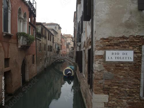 Venecia_Italia_Europa