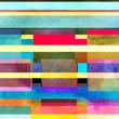 Obrazy na płótnie, fototapety, zdjęcia, fotoobrazy drukowane : graphic  abstract background