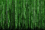 Green Binary Code