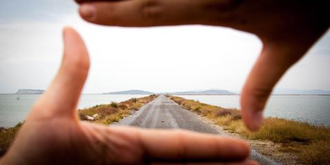 Point of view © bravestatements