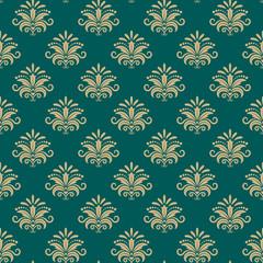 Sultan eastern pattern