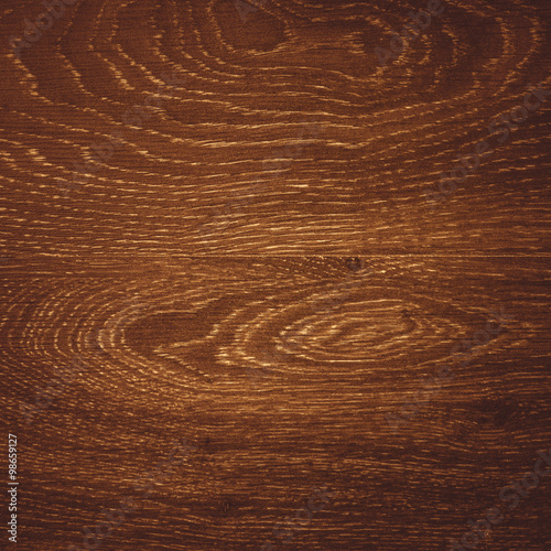 Tuinposter Hout grunge wooden texture used as background