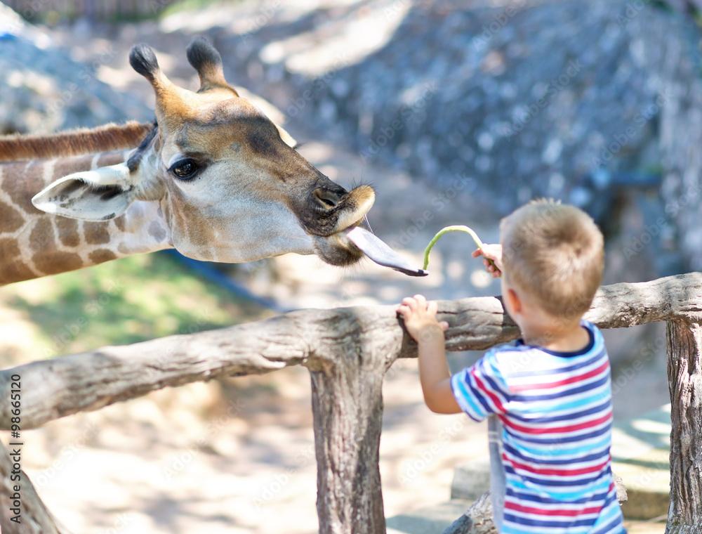 zabawa przedszkola park - powiększenie