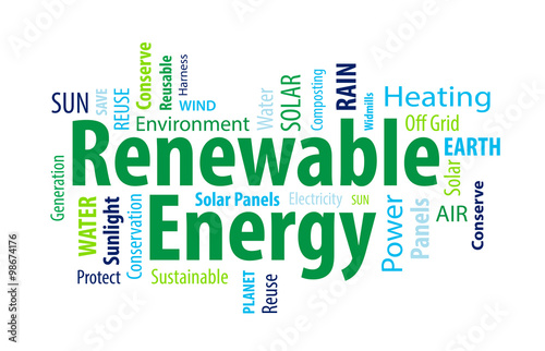 Renewable energy pros and cons essay ideas