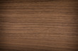 Brown wood texture background - 98717110