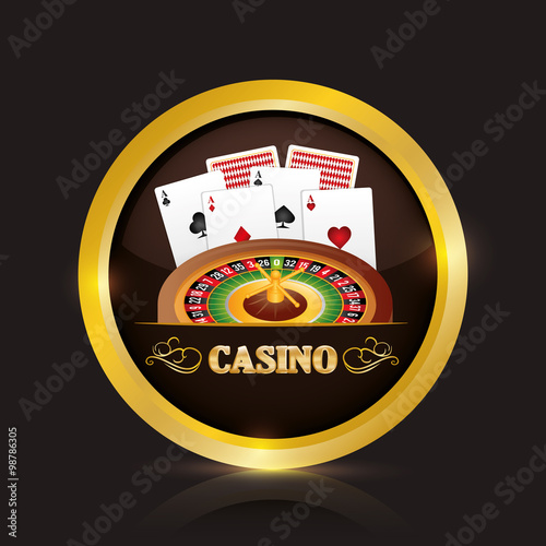 casino net 888 free download
