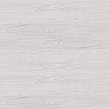Wooden hand drawn texture background. Grey wood cork surface.