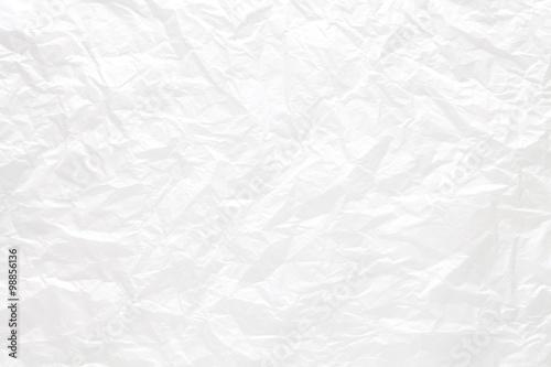 Bianco, grigio: 50 sfumature