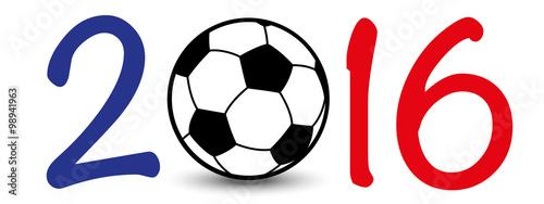 fussball 2016
