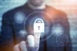 bezpečnostní koncepce sítě