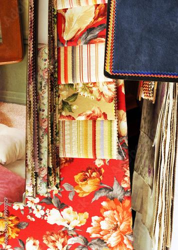 Cat logo de telas para tapicer a imagens e fotos de - Telas de tapiceria online ...