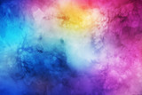 Abstract colorful watercolor background for graphic design - 99005152
