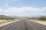 autostrada americana
