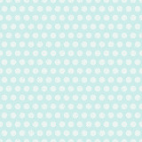 Fototapety Abstract seamless background