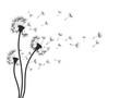 Dandelion. - 99105550