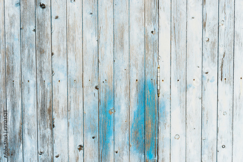 Holz Hintergrund Weiß Grau Hellblau Textur