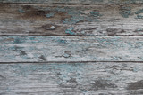 Wooden background. The old wood texture. Old wooden background. Wooden table or floor.