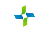 cross medical logo