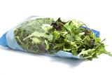 insalata confezionata
