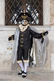 Venice Carnival CARNEVALE di VENEZIA
