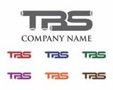 TBS Letter Logo