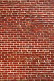ceglany mur tle