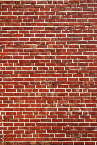 brick wall background - 99298331