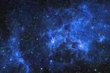 Galaxy - 99331943