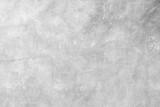 grey concrete wall - 99426575