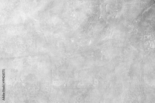 szara ściana betonowa